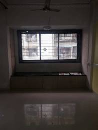 615 sqft, 1 bhk Apartment in Builder Kopar khairane sector 4a Sector5 Kopar Khairane, Mumbai at Rs. 15000
