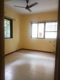 1280 sqft, 2 bhk Apartment in Builder Sai apartment Sector 11 Koparkhairane Koperkhairane, Mumbai at Rs. 25000