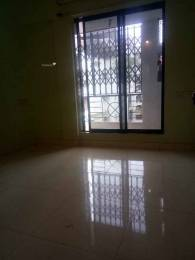 1260 sqft, 2 bhk Apartment in Builder sai apartment Sector 11 Koparkhairane Sector 11 Koparkhairane, Mumbai at Rs. 95.0000 Lacs