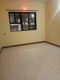 360 sqft, 1 bhk Apartment in Builder Bhakti anugan koperkherne Sector 12 Koperkhairane, Mumbai at Rs. 10000