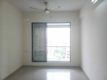 1260 sqft, 2 bhk Apartment in Sai Ambe Prerna Ghansoli, Mumbai at Rs. 23000