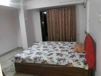 665 sqft, 1 bhk Apartment in Builder Fam society Sector 11 Koparkhairane Sector 11 Koparkhairane, Mumbai at Rs. 24000