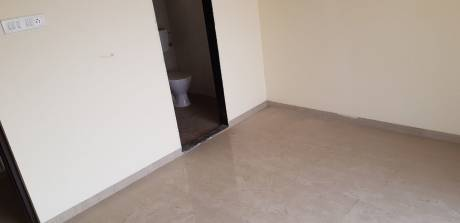 950 sqft, 2 bhk Apartment in Builder Project Sector5 Kopar Khairane, Mumbai at Rs. 25000
