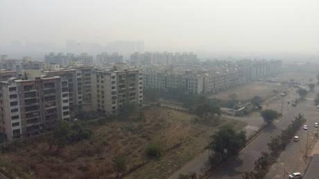 799 sqft, 3 bhk Apartment in Bhagwati Bhagwati Eleganza Ghansoli, Mumbai at Rs. 40000