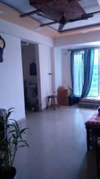 410 sqft, 1 bhk Apartment in Builder Kopar khirane 12 Mangal Kripa society Vashi Kopar Khairane Road, Mumbai at Rs. 9000