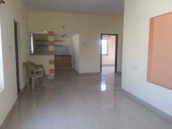 1200 sqft, 2 bhk BuilderFloor in Builder Project Gundappa Layout, Bangalore at Rs. 12000
