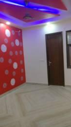 600 sqft, 2 bhk Apartment in Jain Properties Delhi Floors 3 Uttam Nagar, Delhi at Rs. 9000