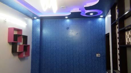 500 sqft, 2 bhk BuilderFloor in Star Realtors Homes 3 Uttam Nagar, Delhi at Rs. 6000