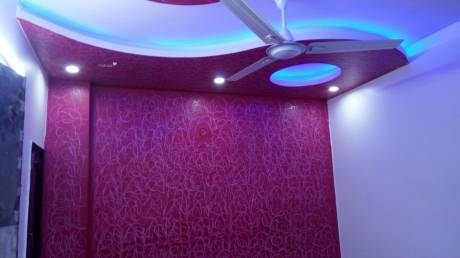 1000 sqft, 3 bhk BuilderFloor in Jain Properties Delhi Floors 3 Uttam Nagar, Delhi at Rs. 13000