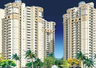 1875 sqft, 3 bhk Apartment in JMD Gardens Sector 33, Gurgaon at Rs. 1.2000 Cr