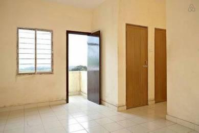 973 sqft, 2 bhk Apartment in Unitech Uniworld Gardens 2 Sector 47, Gurgaon at Rs. 65.0000 Lacs