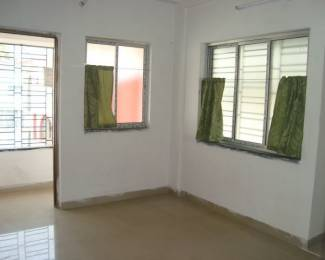 225 sqft, 1 bhk Apartment in Builder Project Sohna Road Sector 47, Gurgaon at Rs. 8.0000 Lacs