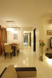 806 sqft, 2 bhk Apartment in Yogsiddhi Sumukh Hills Kandivali East, Mumbai at Rs. 1.6000 Cr