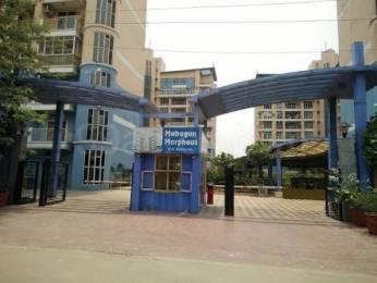 1700 sqft, 3 bhk Apartment in Mahagun Morpheus Sector 50, Noida at Rs. 1.0500 Cr