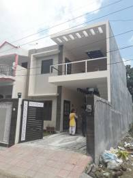 1848 sqft, 3 bhk Villa in Builder Full furnished house Krishna Nagar, Lucknow at Rs. 99.0000 Lacs