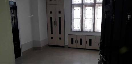 1700 sqft, 3 bhk Apartment in Builder Hazarika villa Uzan Bazar, Guwahati at Rs. 18000