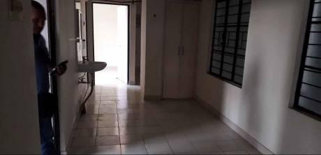 900 sqft, 2 bhk Apartment in Builder Flat Lakhimi Nagar Road, Guwahati at Rs. 9000