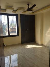 1500 sqft, 3 bhk Apartment in Builder Flat Gandhi Basti, Guwahati at Rs. 18000