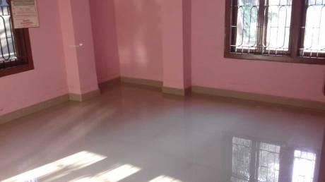900 sqft, 2 bhk BuilderFloor in Builder Personal House Silpukhuri, Guwahati at Rs. 10000