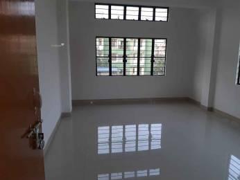 750 sqft, 1 bhk BuilderFloor in Builder Assam property Beltola, Guwahati at Rs. 9000