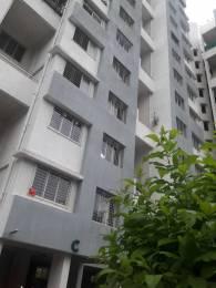 865 sqft, 2 bhk Apartment in Vastushodh Urbangram Dhavade Patil Nagar Shivane, Pune at Rs. 45.0000 Lacs