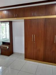 1600 sqft, 3 bhk Apartment in Builder Project Adyar, Chennai at Rs. 35000