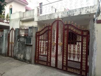 1968 sqft, 2 bhk IndependentHouse in Builder Independent house CDA Colony, Patna at Rs. 1.2500 Cr
