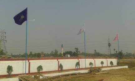 1000 sqft, Plot in Builder Elite kashiyana Varanasi Road, Varanasi at Rs. 8.5000 Lacs