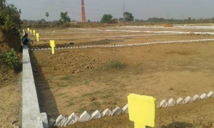 1000 sqft, Plot in Galaxy Shivalik Nilay Singhpur, Kanpur at Rs. 6.5000 Lacs