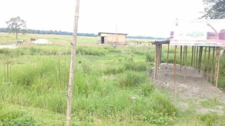 1000 sqft, Plot in Builder kalptaru maligaon, Guwahati at Rs. 2.1000 Lacs