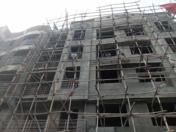 710 sqft, 2 bhk Apartment in Builder Project Palghar, Mumbai at Rs. 25.0000 Lacs