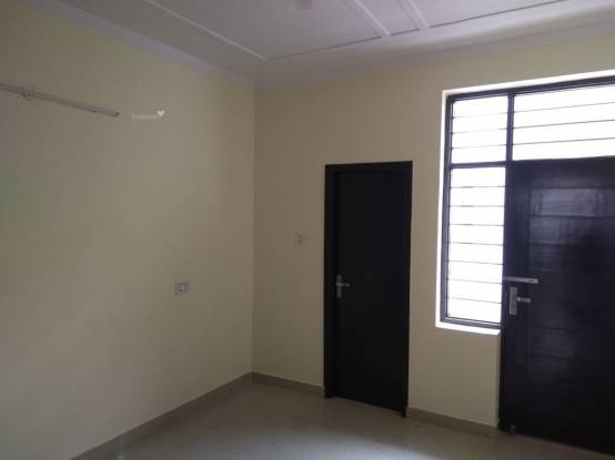 1350 sqft, 3 bhk BuilderFloor in Builder Project Sainik Colony, Faridabad at Rs. 45.0000 Lacs