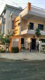 1500 sqft, 3 bhk IndependentHouse in Builder Popular Housing Society Manish Nagar, Nagpur at Rs. 18000