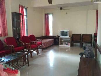 2906 sqft, 3 bhk Villa in Builder Vrindavan Residency Gondhalpada, Alibaugh at Rs. 1.1000 Cr