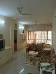 1200 sqft, 2 bhk Apartment in Kumar Presidency Koregaon Park, Pune at Rs. 1.3500 Cr