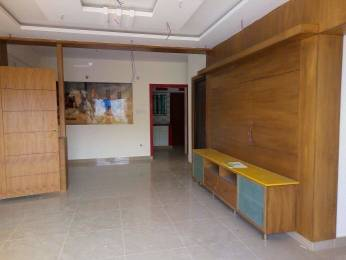 1120 sqft, 2 bhk Apartment in Sai Vrushabadri Whitefield, Bangalore at Rs. 42.5600 Lacs