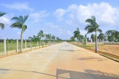 1500 sqft, Plot in Peram ECO City Hoskote, Bangalore at Rs. 26.9850 Lacs