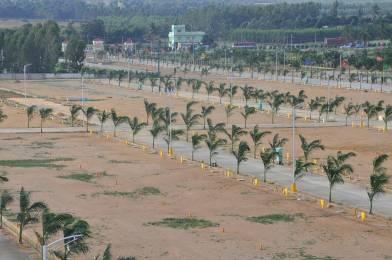 10800 sqft, Plot in Peram ECO City Hoskote, Bangalore at Rs. 21.5880 Lacs