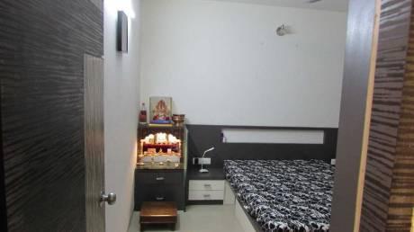 900 sqft, 2 bhk Apartment in Builder Project Sukhsagar Nagar, Pune at Rs. 12000