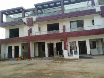 977 sqft, 2 bhk Apartment in Renowned Lotus Sristhi Crossing Republik, Ghaziabad at Rs. 33.2100 Lacs