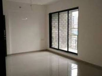 640 sqft, 1 bhk Apartment in Tejas Narmada Ulwe, Mumbai at Rs. 52.0000 Lacs