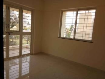 650 sqft, 1 bhk Apartment in ACME Aureli Vadgaon Budruk, Pune at Rs. 11000
