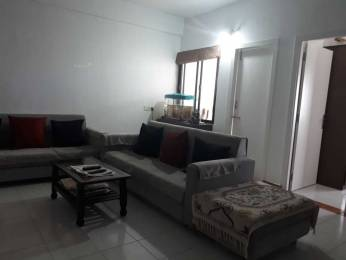 1065 sqft, 2 bhk Apartment in Builder Project Thaltej, Ahmedabad at Rs. 48.0000 Lacs
