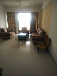 1550 sqft, 3 bhk Apartment in Shivalik Sachin Tower Shyamal Cross Road, Ahmedabad at Rs. 25000