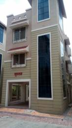 2700 sqft, 3 bhk IndependentHouse in Builder Project Warje, Pune at Rs. 2.0000 Cr