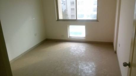 1545 sqft, 3 bhk Apartment in Vascon Vista Phase 1 Indira Nagar, Nashik at Rs. 56.0000 Lacs