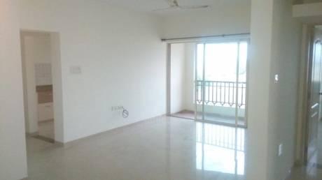 1080 sqft, 2 bhk Apartment in Vascon Vista Phase 1 Indira Nagar, Nashik at Rs. 36.5000 Lacs