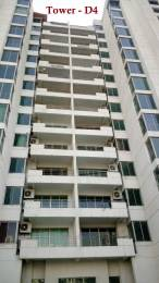 4255 sqft, 3 bhk Apartment in Parsvnath Exotica Sector 53, Gurgaon at Rs. 5.3188 Cr