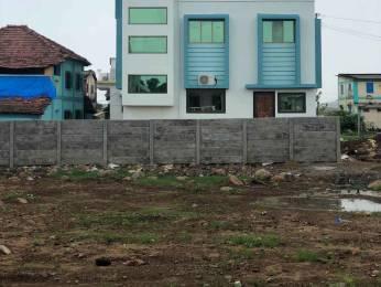2178 sqft, Plot in Builder Second Home Uran, Mumbai at Rs. 10.0000 Lacs