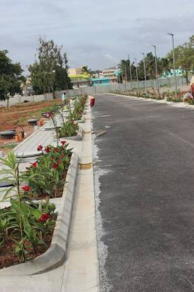 1200 sqft, Plot in Builder BMRDA PREMIUM PLOTS Sarjapur, Bangalore at Rs. 30.0000 Lacs